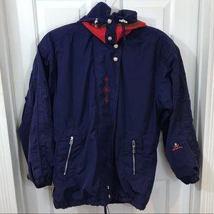 Obermeyer Insulated Women's Jacket